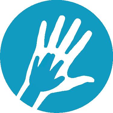 Logo-Lisa-Mailaender