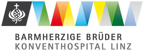 Logo_Barmherzige_Br_der_Konventhospital