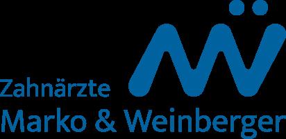 Marko_Weinberger_Logo