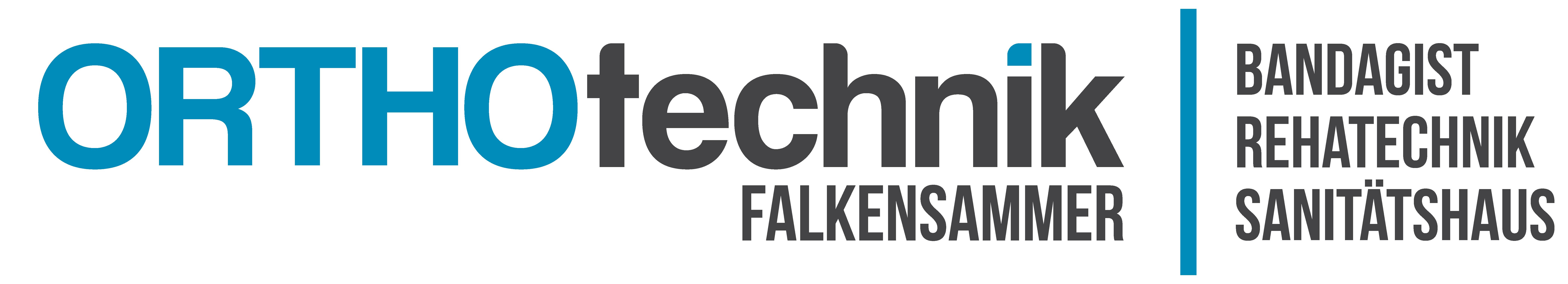 ORTHOtechnik_Logo