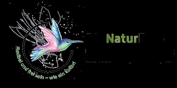 Logo_NaturErgo_Melanie-Schaffer