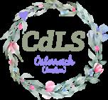 Logo_cdls_austria