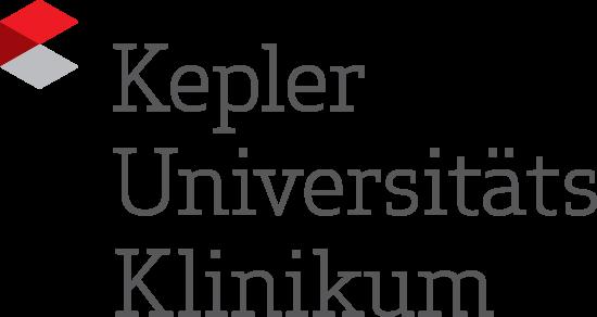 logo-Kepler-Universitaets_Klinikum