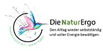 logo_NaturErgo_Melanie-Schaffer_